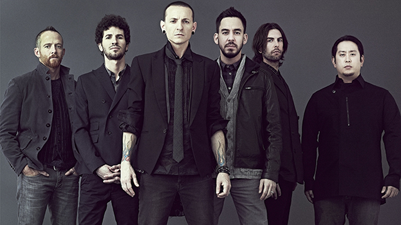 Carnivores Tour: Linkin Park, 30 Seconds To Mars & AFI at Concord Pavilion